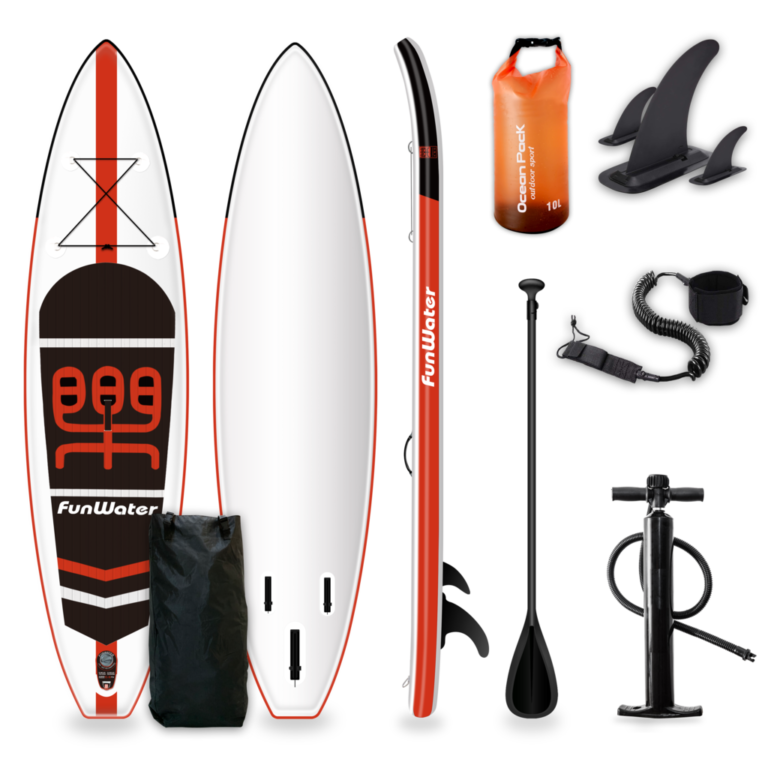 dotshio_CRUISE_TABLA_HINCHABLE_INFLABLE_PADDLE_SURF
