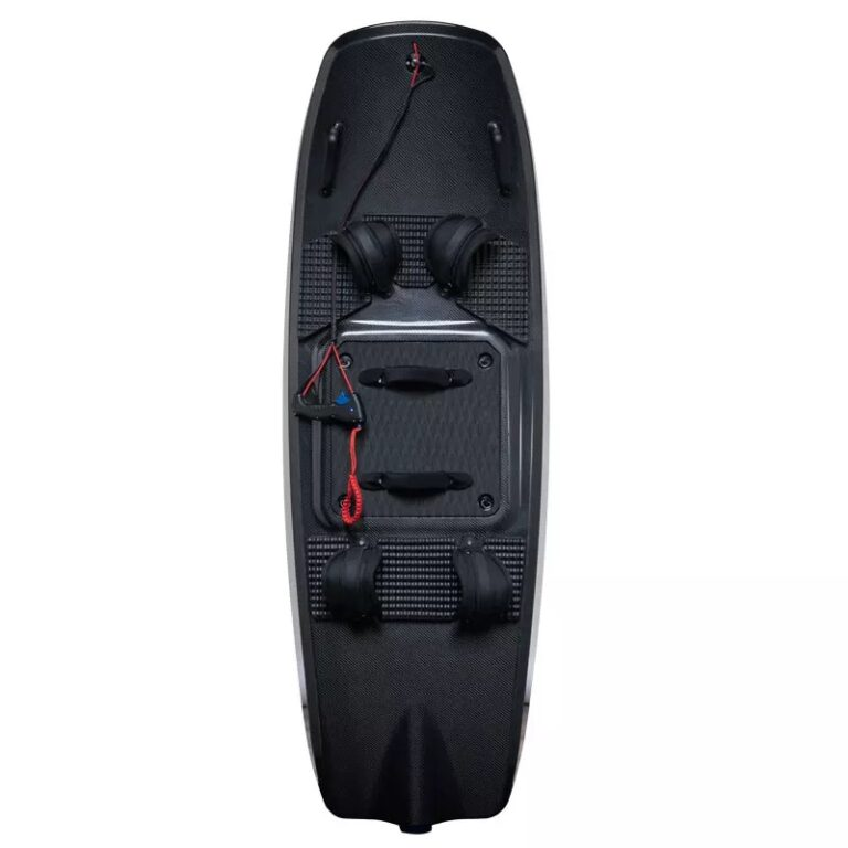 Dotshio_cheap_inflatable_paddle_surf_boards_economical_ light_jet_surf_jetsurf_anti-jellyfish_pools_boat_platforms _electric _bicycles_ebikes_emtb_underwater_scooter
