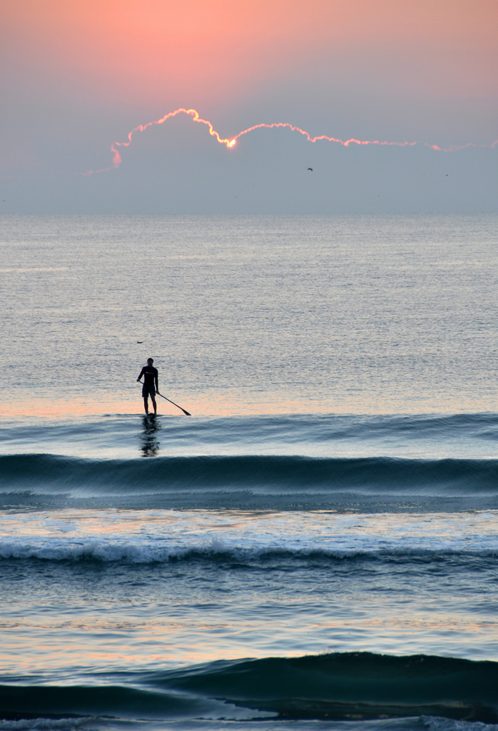 DOTSHIO_SUNSET-SUP-STAND-UP-PADDLE
