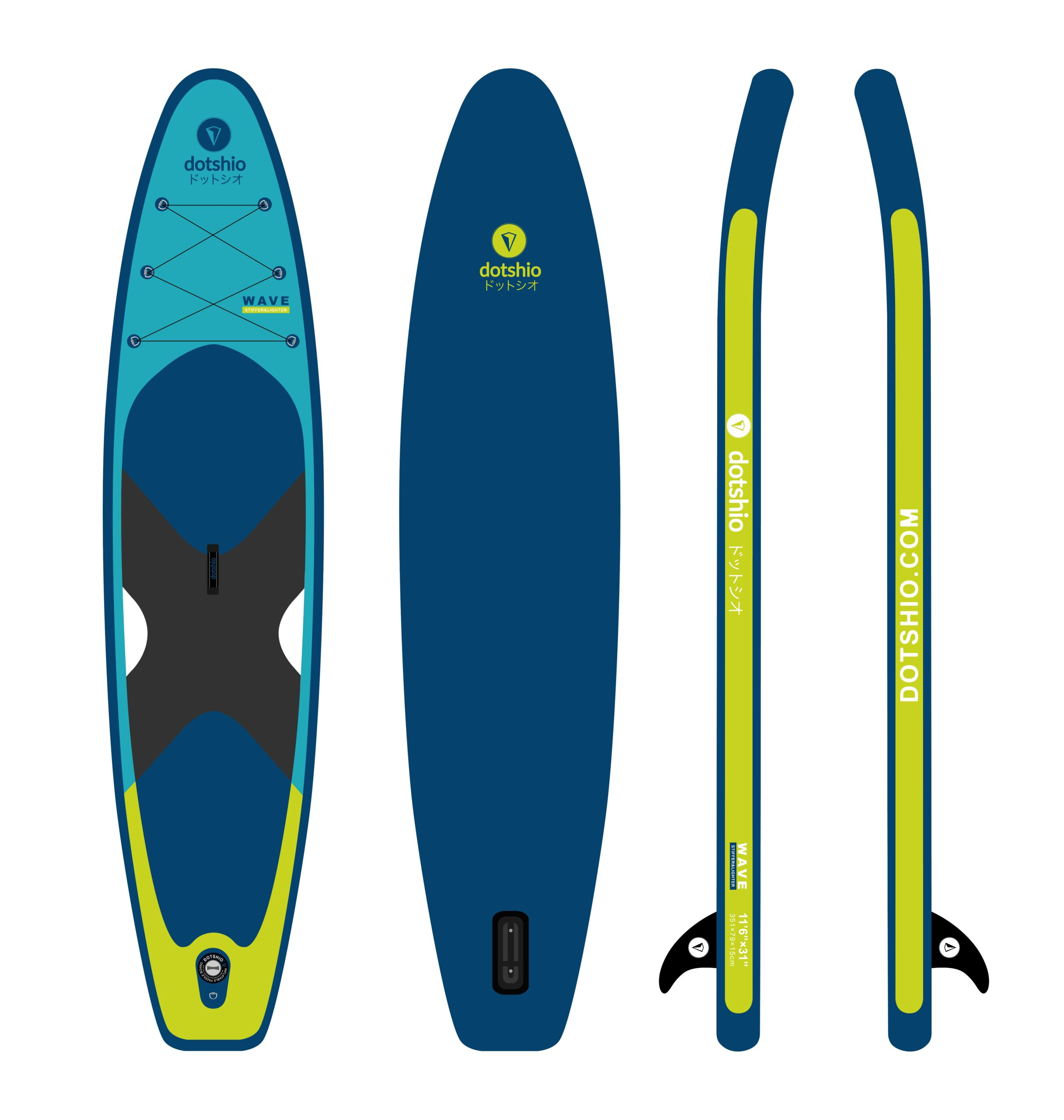 TOURING-WAVE-dotshio_dotshio_Sunset_boards_INFLATABLE_PADDLE_SURF_BOARDS_wave_cheap_sup_boards