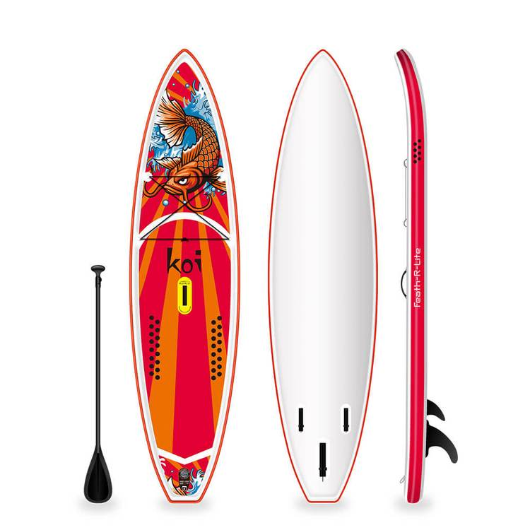 funwater_koi-Shop online / Inflatable paddle sup boards, Efoil and Jet Surf boards, electric scooters and bikes, underwater scooters, Antijellyfish sea pool.