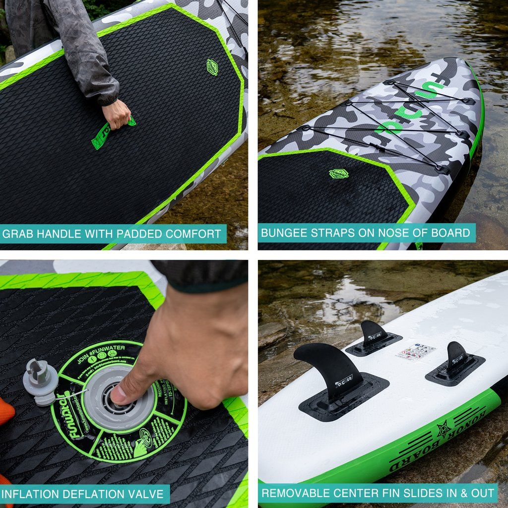dotshio_green_honor_paddle_sizes_sup_surf_board_inflatable_cheap_with_all_accessories_construction_sizes_measures_details