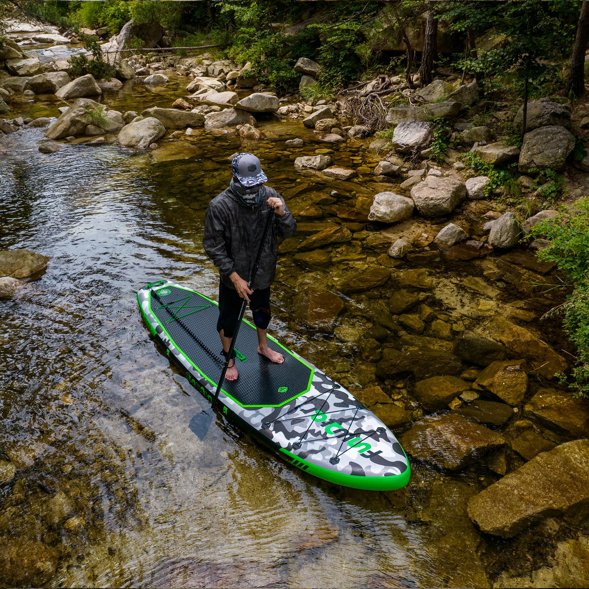 dotshio_green_honor_paddle_sizes_sup_surf_board_inflatable_cheap_with_all_accessories_construction_sizes_measures_model_men_river