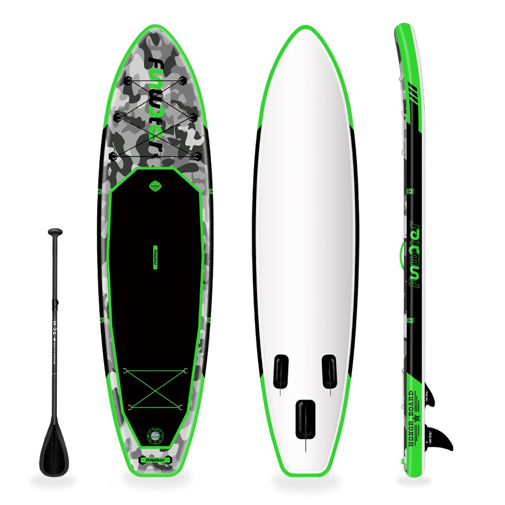 dotshio_green_honor_paddle_sizes_sup_surf_board_inflatable_cheap_with_all_accessories_construction_sizes_measures_accessories