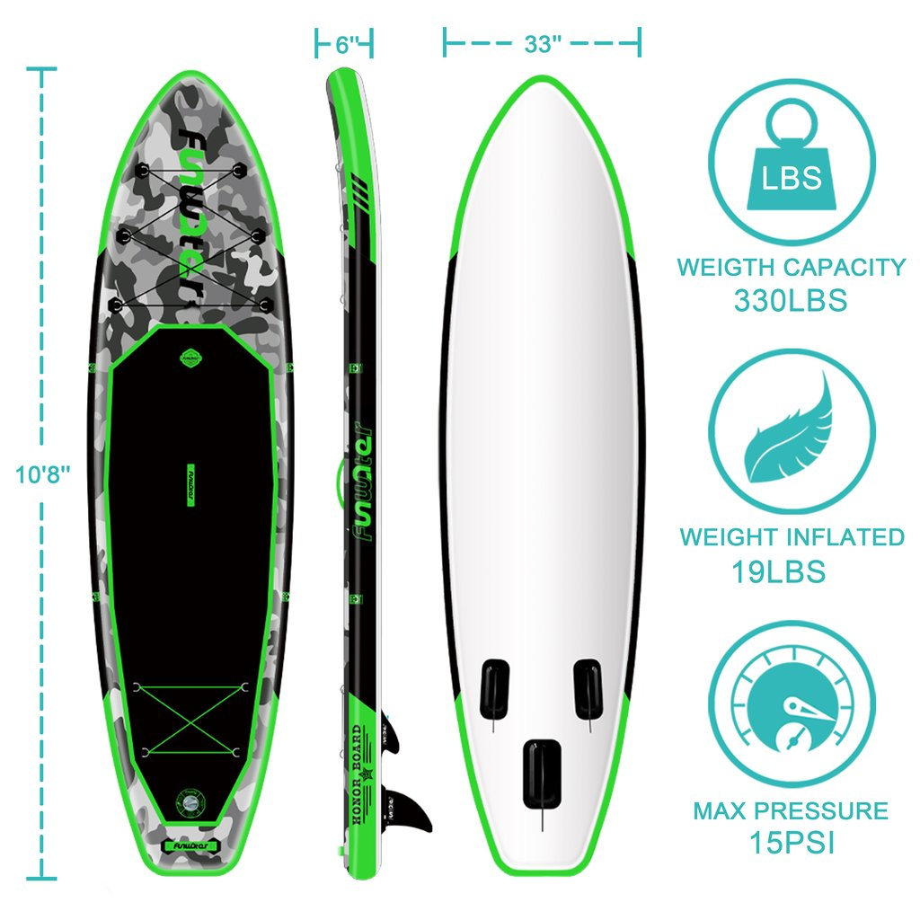 dotshio_green_honor_paddle_sizes_sup_surf_board_inflatable_cheap_with_all_accessories_construction_sizes_measures